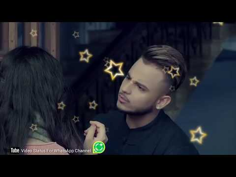 11 feb Promise day Special 2019 | Valentine's Day Special WhatsApp Status 2019 New | 2019 video HD | Ki Me Teri Ho gayi | Swag Video Status