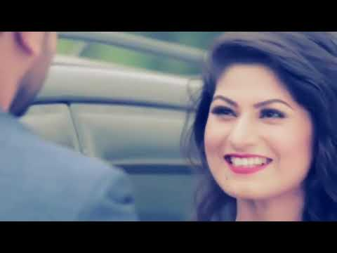 Jine Ki Mujhe | Promise day special whatsapp status video 30 seconds | Swag Video Status