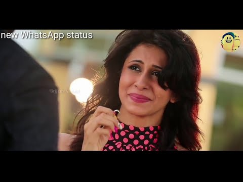 Sun Mere Humsafar | Promise day special Whatsapp status, new romantic promise day status, love Valentine's day status | Swag Video Status