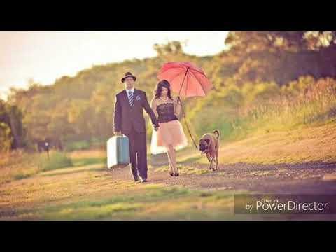 Wada raha   Happy promise day   WhatsApp status / very Special Valentine's week   Swag Video Status