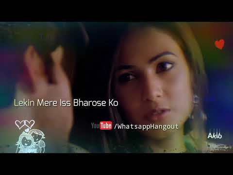 Jannat Dialogue | 11 feb Promise day Special 2019 | Valentine's Day Special WhatsApp Status 2019 New | 2019 video HD | Swag Video Status