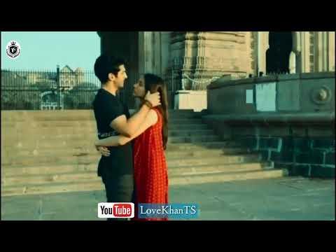 Rona Nahi Sona Nahi | promise day || Valentine's day special || whatsapp status video | Swag Video Status