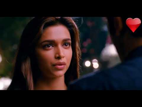 Tu Abse Pahle | Hug Day Special - Ranveer Deepika WhatsApp Status Full Screen Video Song With Lyrics | Swag Video Status