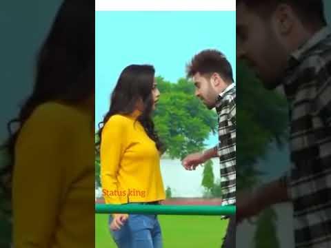 Dil Diya Gallan   Hug day 2019 #full screen status #love song   Swag Video Status