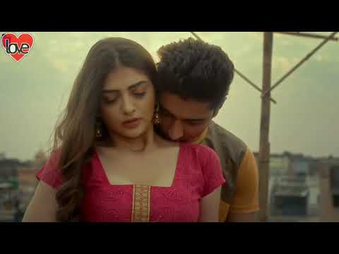Ae Mere Humsafar   Hug Day Special WhatsApp Status Video   Hug day special   Happy Hug Day   valentine day special   Swag Video Status