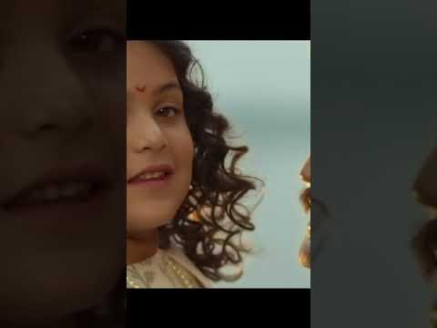 Bharat | Manikarnika - The Queen Of Jhansi | Full Screen Whatsapp Status | Swag Video Status