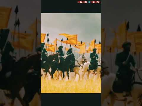 Bharat Song Status ||Full screen video status for WhatsApp|| Manikarnika Movie | Swag Video Status