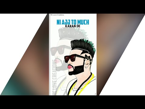 Coka Whatsapp status | Sukhe Muzical Doctorz | Full Screen Status | New Rap Status 2019 | Swag Video Status