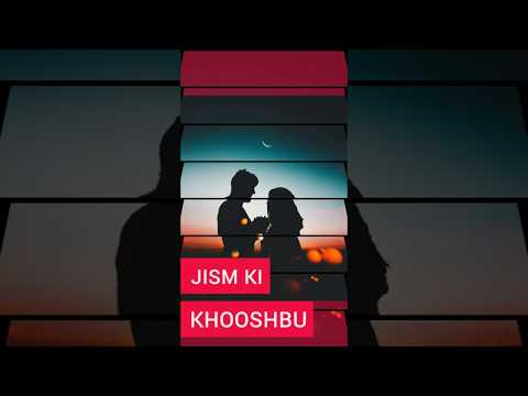 Love Mashup full screen whatsapp status   Valentines day specia   Swag Video Status