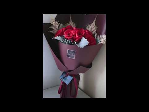 Happy rose day - rose day shayari | valentine day specials | Swag Video Status