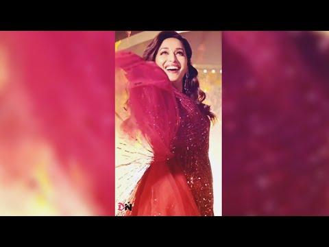 Fullscreen Status | Paisa Yeh Paisa | Total Dhamaal | Ajay Devgn | Madhuri Dixit | WhatsApp Status | Swag Video Status