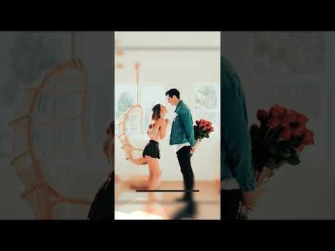 Khali Khali Dil Ko   Rose day   full screen Whatsapp status video   Rose day whatsapp status video   valentines day status   Swag Video Status