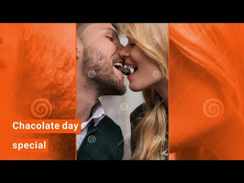 Chocolate day full screen status | 9th february |na seekha kabhi jeena jeena kaise jeena | 3rd day | Swag Video Status