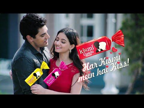 Ishque wala love | 9 Feb - Happy Chocolate Day 2019 || Chocolate day Special Whatsapp Status video | Kiss me | Swag Video Status