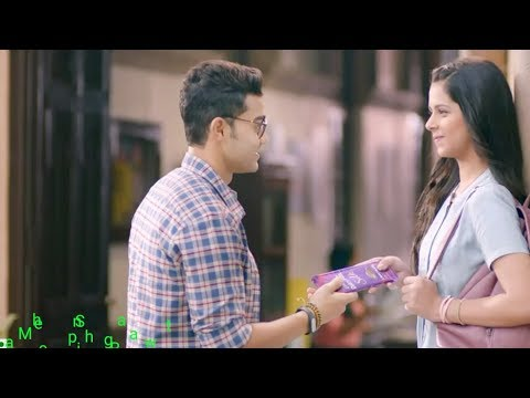Milte Hi Kaise Koi Hota He Deewana | Happy Chocolate day special whatsapp new status | Swag Video Status