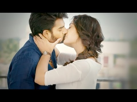 Ankho Se Huyi Yariya | Kiss Day Special Whatsapp Status Video 2019 - Happy Kiss Day Status - Kiss Day Status | Swag Video Status