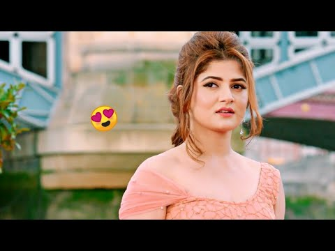 Prit Ka Ye Rang | Kiss Day  13 February New Love HD Kiss Whatsapp Status Video | Happy Kiss Day  Love Status 2019 | Swag Video Status