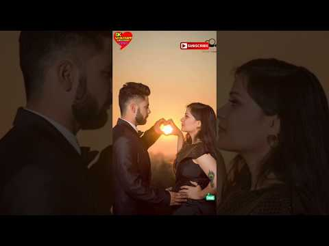 Tum Pass Aaye | Valentine's day special - valentine 2019 mashup - Full screen whatsapp status | Swag Video Status