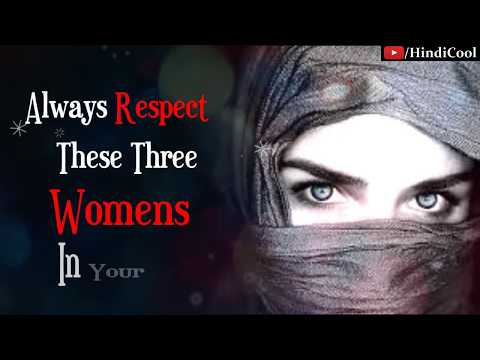 Women's Day 2019 | Respect Girls | Positive Whatsapp Status For Girls | Swag Video Satatus