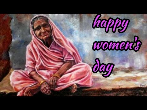 Power of women || women's day special whatsapp status video || women's day special status | Swag Video Status