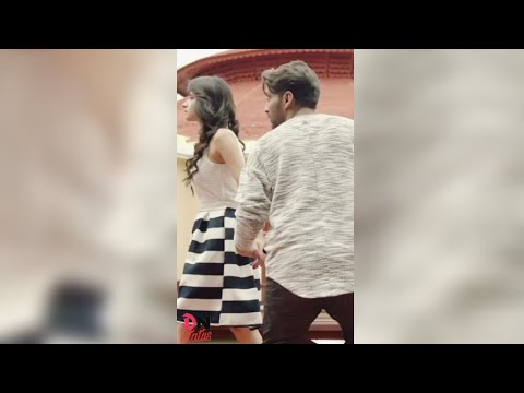 Viah | Part-2 Rap | Maninder Buttar Ft. Bling Singh | WhatsApp Rap Status | Fullscreen Status | Swag Video Status