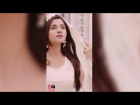 Viah | Maninder Buttar Ft. Bling Singh | Ve Main Tere Nal Viah Karwauna Ae | Fullscreen Status | Swag Video Status