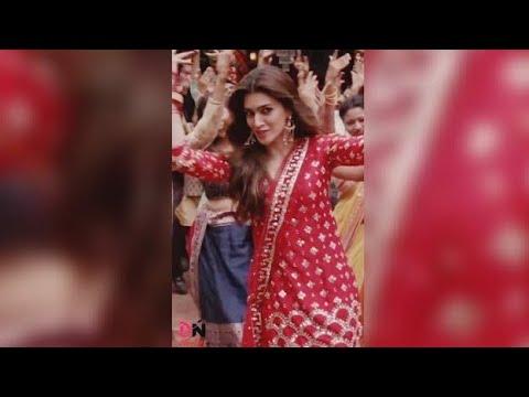 Tu Laung Main Elaachi-1 | Luka Chuppi | Kartik Aaryan | Kriti Sanon | Tulsi Kumar | Fullscreen Status | Swag Video Status