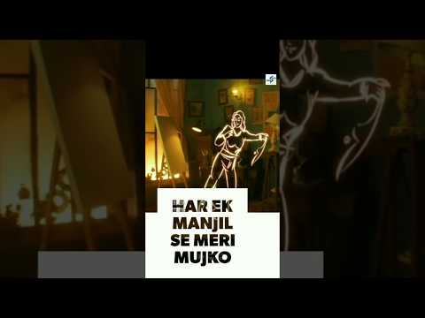 Darshan Raval: Bhula Diya Full Screen WhatsApp Status | Swag Video Status