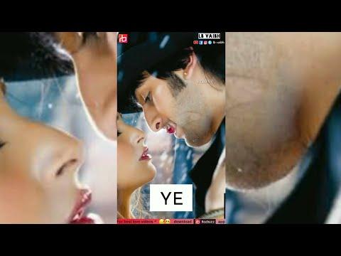 Sochta Hu Pal Pal | Romantic full screen status 2019 || love full screen status | Swag Video Status
