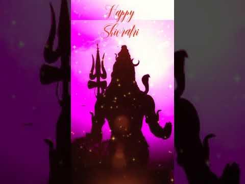 Mahakal status|Maha Shivratri full screen status | Lord shiva status | Shivratri status | Swag Video Status