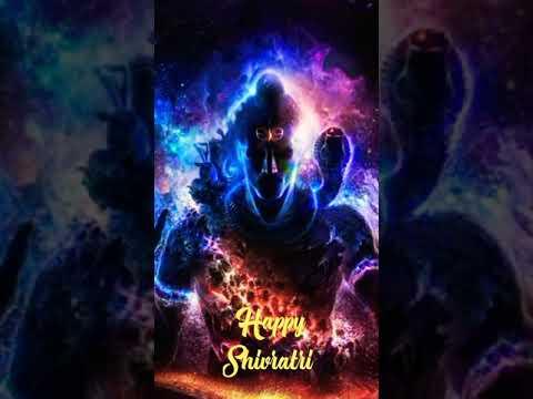 Jatta Ghatta | Mahakal status | Maha Shivratri full screen status | Lord shiva status | Shivratri status | Swag Video Status