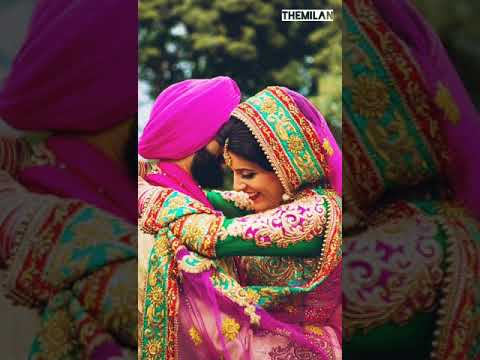 Aankhiyaan nu Haar Pal Chain Ae | Full Screen Punjabi Whatsapp Status |💗Cute Love Punjabi Status💗| Full Screen Punjabi Status Video | Swag Video Status