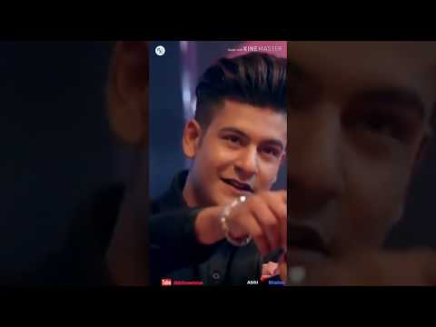 Mujhe kaise pata na chala | full screen whatsapp status | Swag Video Status