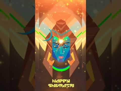 Tujhe Bhole Ki Kasam | Mahakal status 2019 🔱 Maha Shivratri full screen status 2019 💠Shivratri status | Swag Video Status
