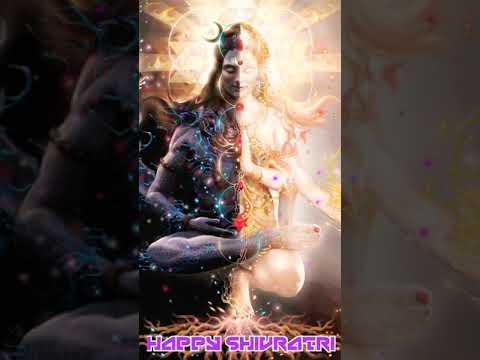 Namh Shivay Om Namah Shivay | Mahakal status 2019 🔱 Maha Shivratri full screen status 2019 |Shivratri status | Swag Video Status