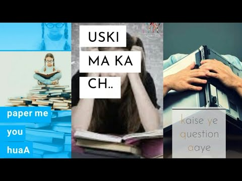 new whatsapp status exam status for whatsapp | Swag Video Status