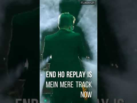 Flash-up New Full Screen Status || Flash up Knox Artist || Whatsapp Status Song Lyrics And Video | Swag Video Status