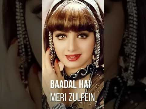 Hawa Hawai Status Full Screen || Remix Status Hawa Hawai || Whatsapp Status Song Lyrics | Swag Video Status