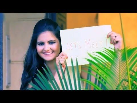 Ehsaas Tere Aur Mere Toh | Love Status | Ijazat | Meet Bros | WhatsApp Status Video | Swag Video Status