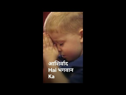 अपनी हसी रोक नहीं पाओगे 📕📖 Best Funny Full screen WhatsApp STATUS Video  😂😂 Swag Video Status