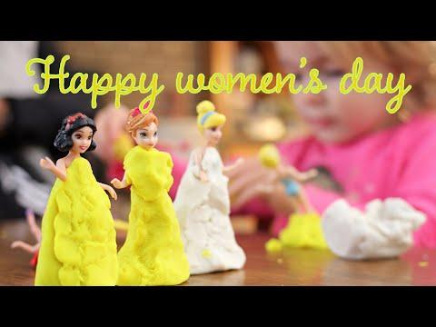 A Passionate Women | Happy women's Day status||International women's Day wishes status||women's day status | Swag Video Status