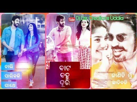 Tame Jadi Gadhi Dia | Full Screen Romantic 💏 Whatsapp Status Video | Swag Video Status
