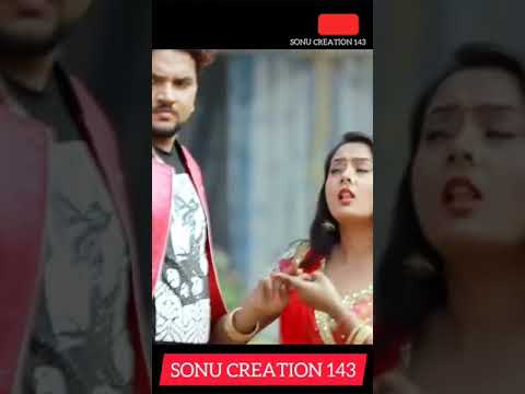 Gunjan Singh Latest 2019 Bhojpuri Holi Full Screen WhatsApp Status Video | Swag Video Status