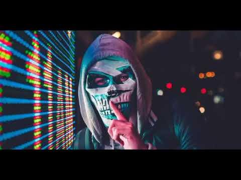 New dj trance remix | english bgm whatsapp status 2019 | Swag Video Status