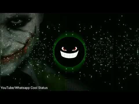 Trance    EDM    Music For Whatsapp Status Swag Video Status