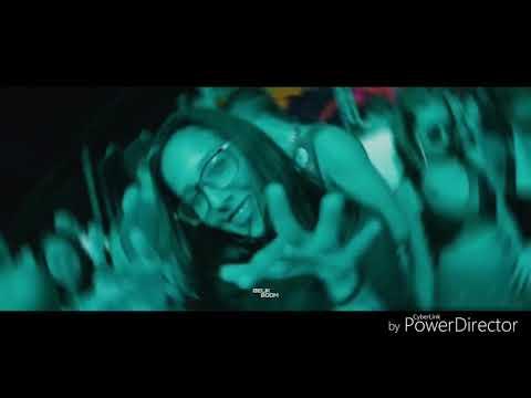 New Whatsapp Status 2019 WhatsApp DJ status Trance EDM Mix |Swag Video Status