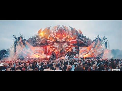 Trance for whatsapp status || DJ Remix 2019|Swag Video Status