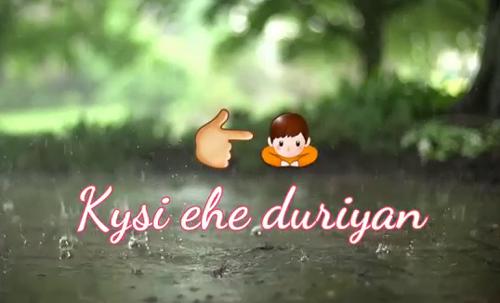 Kaisi Yeh Dooriyan