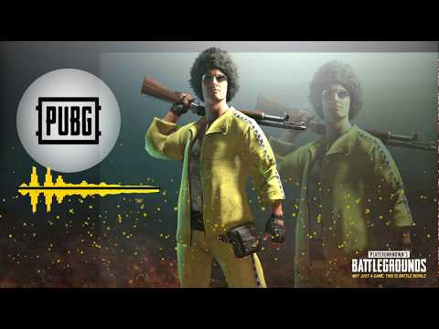 PUBG DJ REMIX SONG EDM REMIX TRANCE WINNER WINNER CHICKEN DINNER 2019|Swag Video Status
