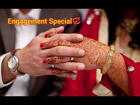 Engagement Status | Best Engagement Whatsapp Status | Engagement Status song |Swag Video Status